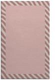 rug #1050644 |  plain rug