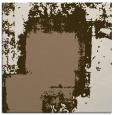 rug #1051806 | square beige rug