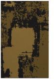 rug #1052409 |  abstract rug