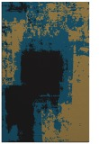 rug #1052414    black rug