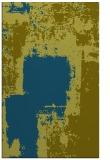 rug #1052466 |  green rug