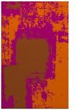rug #1052662 |  red-orange rug