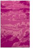 rug #1056286 |  abstract rug