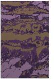 rug #1056312 |  abstract rug