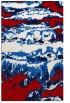 rug #1056318 |  red rug