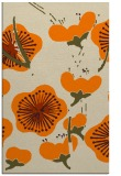 rug #106085 |  popular rug