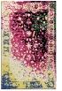 rug #1061787 |  traditional rug