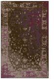 rug #1061822 |  traditional rug