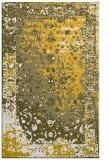 rug #1061905 |  traditional rug