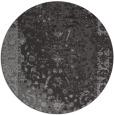 rug #1062106 | round rug