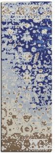 heritage rug - rug #1062619