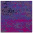 rug #1064566 | square pink rug
