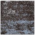 rug #1064642 | square rug