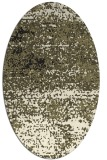 rug #1064922 | oval flags rug