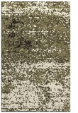 rug #1065290 |  graphic rug