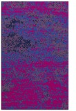 rug #1065302 |  pink rug