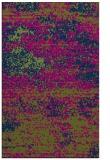rug #1065313 |  abstract rug