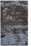 rug #1065378 |  rug