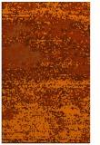 rug #1065536 |  abstract rug