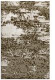 rug #1065578 |  beige rug