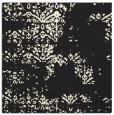 rug #1068234 | square rug