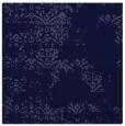 rug #1068298 | square blue-violet rug