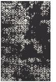 rug #1068952 |  faded rug