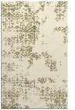 rug #1068973 |  faded rug