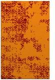 rug #1069152 |  faded rug