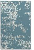 rug #1069255 |  faded rug