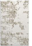 rug #1069258 |  faded rug