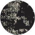 rug #1069338 | round rug