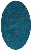 rug #1070470 | oval flags rug