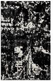 rug #1070791 |  faded rug