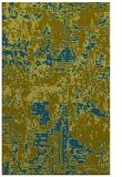rug #1070866 |  faded rug