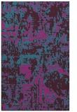 rug #1070873 |  faded rug