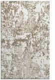 rug #1070948 |  faded rug