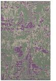 rug #1070973 |  graphic rug