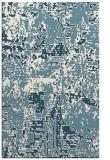 rug #1071096 |  faded rug