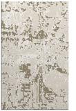 rug #1071101 |  faded rug