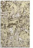 rug #1071107 |  graphic rug