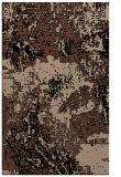 rug #1072645 |  abstract rug