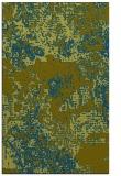 rug #1072708 |  abstract rug