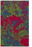 rug #1072752 |  abstract rug