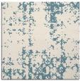 rug #1077718 | square rug