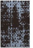 rug #1078260 |  traditional rug