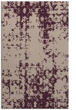 rug #1078318 |  graphic rug