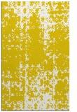 rug #1078336 |  faded rug