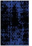 rug #1078347 |  faded rug