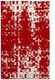 rug #1078398 |  red rug